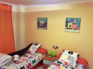 Galería de trabajos realizados por Caubal, Pintor en Valencia