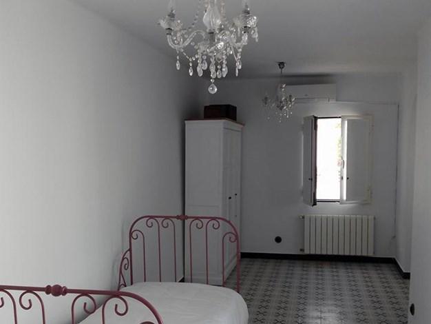 Pintor-en-Valencia-Pintar-Casa-8