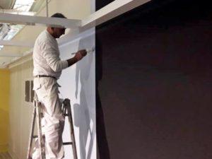 Pintores en Valencia. ¿Está buscando?. Pintamos su casa de manera profesional. Además, podemos quitar gotelé. Llámenos 649 26 22 36.
