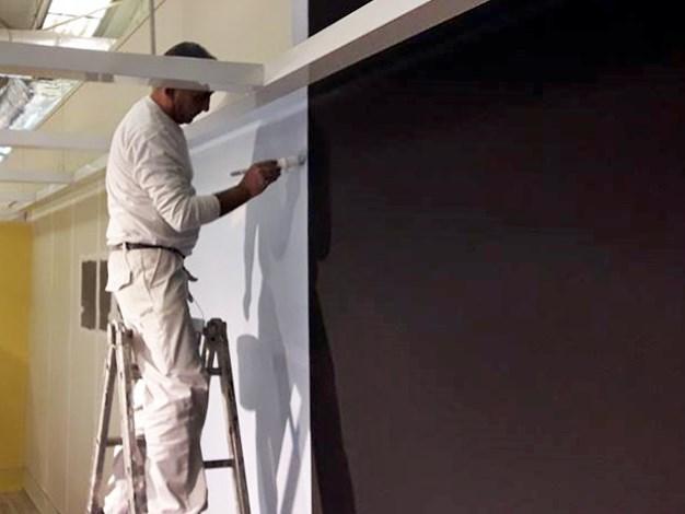 Si dispone de un local o varios locales en Valencia o alrededores y desea pintar su local comercial y darle una nueva imagen, llámenos somos pintores profesionales. Trabajos en toda la provincia de Valencia y le ofrecemos la mejor/calidad precio en nuestro servicio de pintores para locales en Valencia.
