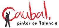 cropped-Logo-Caubal-Pintor-en-Valencia.png