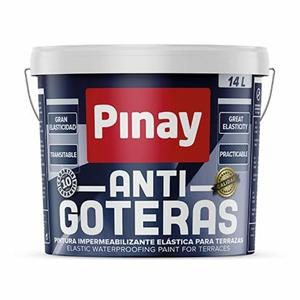 Pinay antigoteras