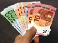 EMPRESA DE PINTORES CON PRESUPUESTOS ASEQUIBLES