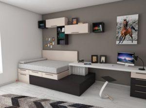 Si has decidido cambiar el aspecto de tu vivienda y renovar su imagen la opción más barata siempre será la de pintar.